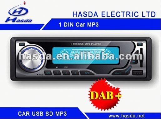hot car mp3 flash player