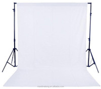 Photo Background 1.5*3M Photography Studio Non-woven Backdrop Background Screen
