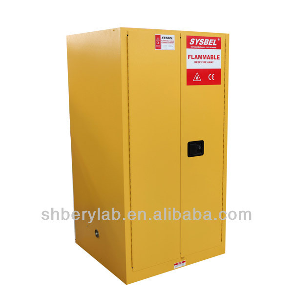 Flammable Storage Cabinet, Flammable Storage Cabinet Suppliers And  Manufacturers At Alibaba.com