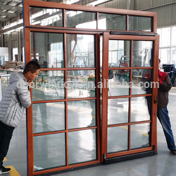 Super September Purchasing Mdf flush door manufacturer doors making swing