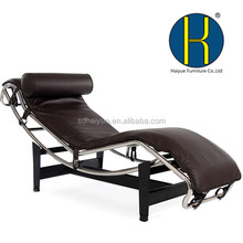 Design Relax Chair, Design Relax Chair Suppliers And Manufacturers At  Alibaba.com