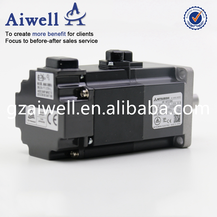 Single phase electric motor centrifugal switch 3hp 220v single phase motor