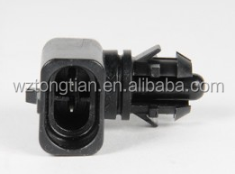 25775833 2577 5833 2577-5833 outside temerature Ambient temperature sensor for GM CAR