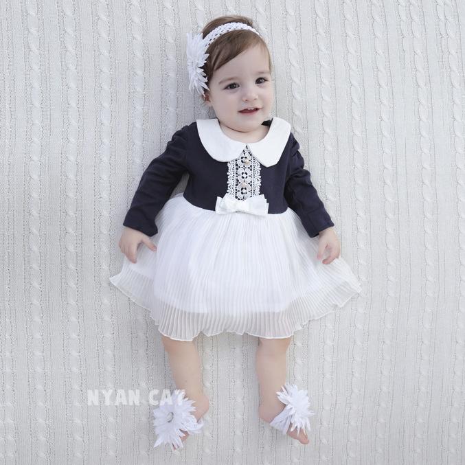 1045a2d9dbad9 مصادر شركات تصنيع فستان من الشيفون الأطفال وفستان من الشيفون الأطفال في  Alibaba.com