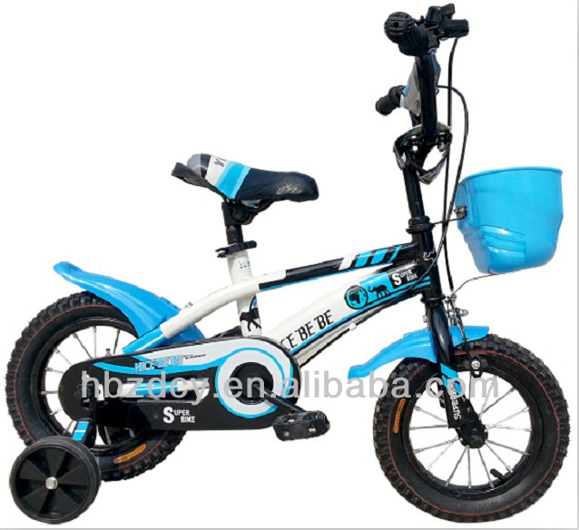 mountain bike children bicycle,small wheel bike