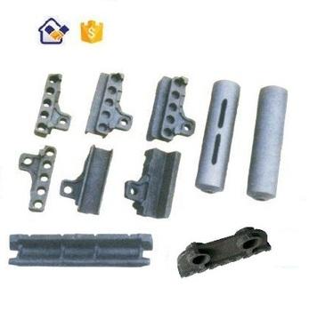 Drive Link/boiler Chain Grate Stoker Parts/heat Resistant Boiler ...