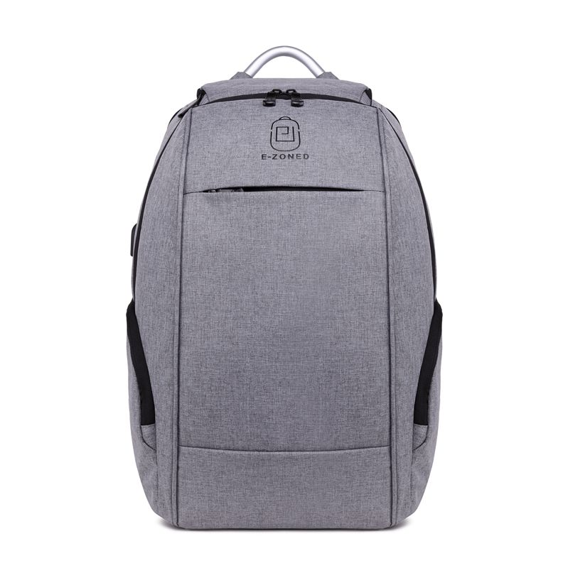 New arrivals 2018 Nylon Oxford fabric backpack gear large capacity trendy back bags trendy backpacks online