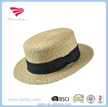 c2253ac0ab46c Add to Favorites · 2016 High Quality Customaize 100%Paper Tiny Paper  Promotional Straw Hat