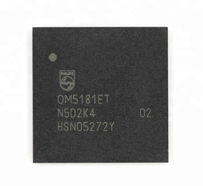 All Logic Ics Chip Om5181et Om5181 Bga - Buy Logic Ics,Logic,All Ics  Product on Alibaba com