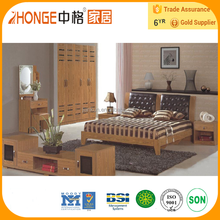 Oversized Bedroom Furniture, Oversized Bedroom Furniture Suppliers ...