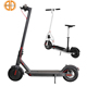 Fashionable xiaomi M365 electric scooter kick bike folding mobility e scooter (MC-263)