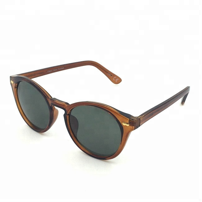 c18855f0fe Ce Fda Cat 3 Uv400 Sunglasses Vintage Acetate Custom Sunglasses - Buy Ce  Sunglasses