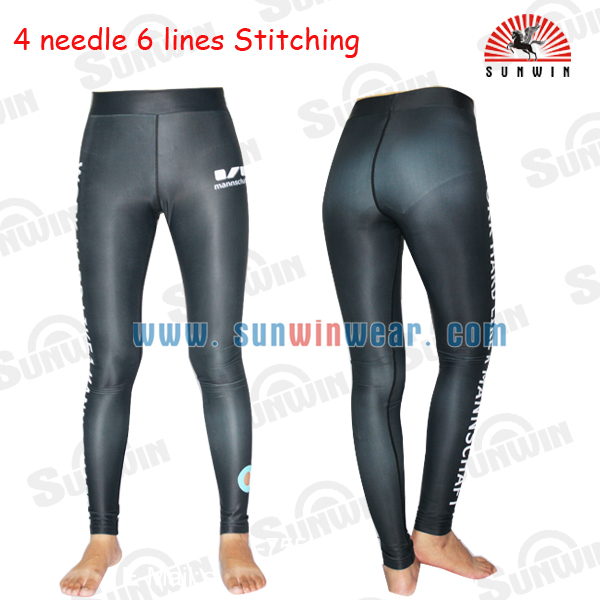Oem manufactory custom super quality High quality fitness wear gym sexy girls in tights yoga pants womens