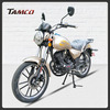 Hot sale T150-R street cruiser motorcycles/street motorcycles/street legal motorcycle 110cc