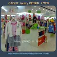 Perfect product childern clothing used retail store kid furniture