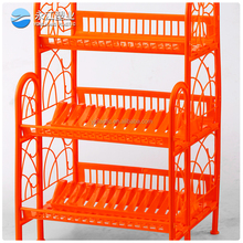 Plastic Plate Rack Plastic Plate Rack Suppliers and Manufacturers at Alibaba.com  sc 1 st  Alibaba & Plastic Plate Rack Plastic Plate Rack Suppliers and Manufacturers ...