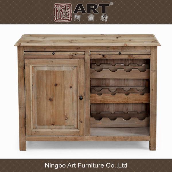 De muebles antiguos de madera latest diseo detalle de muebles antiguos de madera antiguo foto - Venta de muebles antiguos para restaurar ...