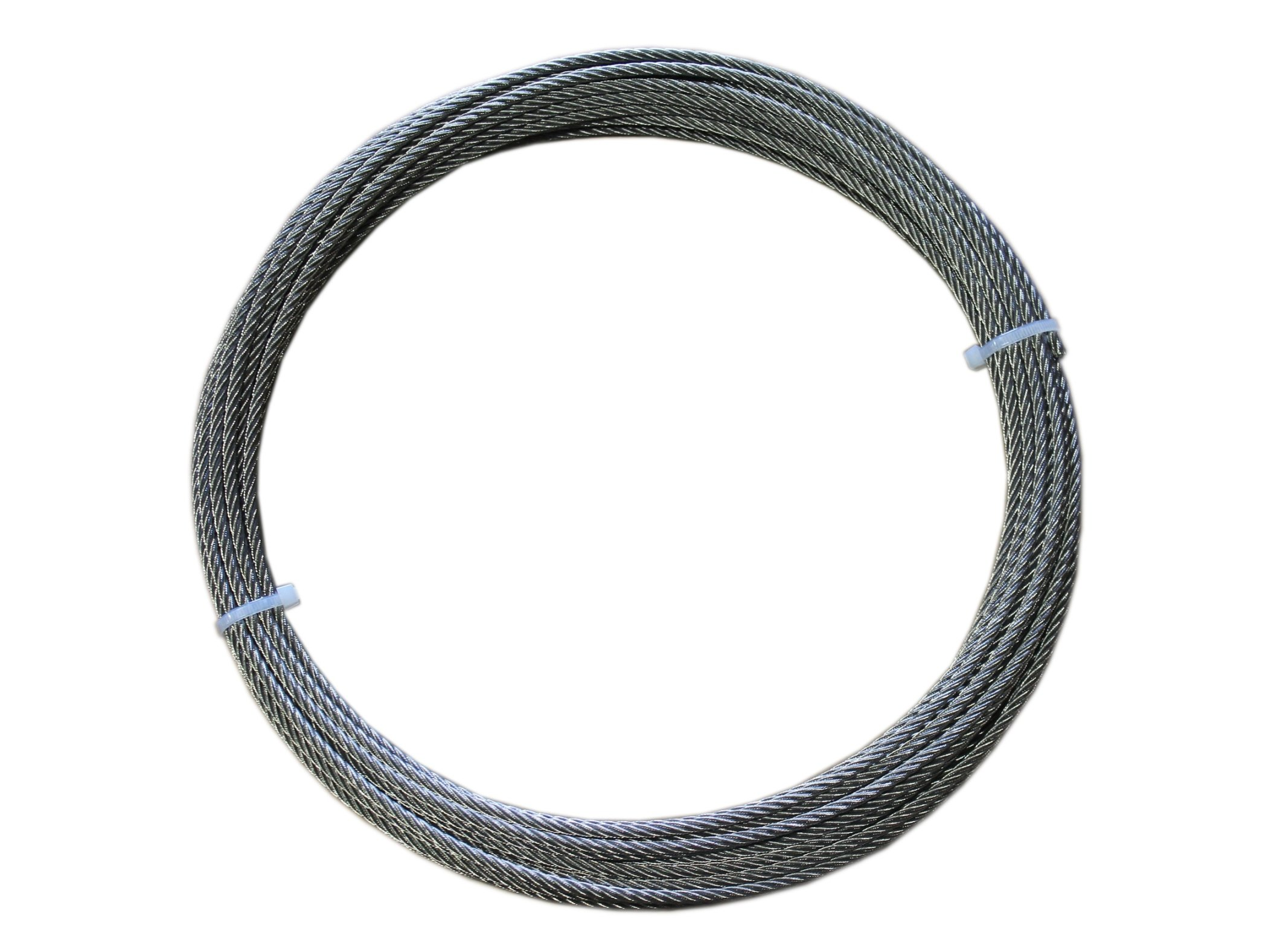 Cheap Stainless Steel Wire Rope Breaking Strength, find Stainless ...