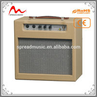 Newest electric guitar amplifier with reasonable cost