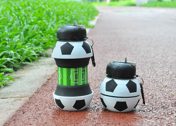 football bottle.jpg