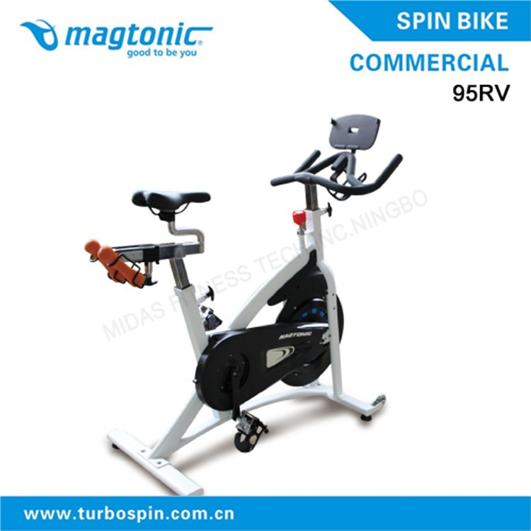 Spinning Bike Bodybuilding Athletic Machines Buy Electric Bike