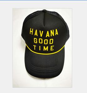 0000e417473 Nfl Hats Wholesale