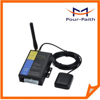 F7113 gps sms gprs tracker for vehicle tracking system