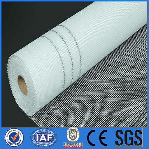 cheapest white fiberglass window screen/fiberglass door insect net