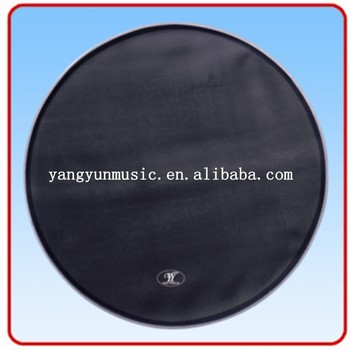 Drum Head Mesh : custom black mesh drum head buy custom black mesh drum head custom black mesh drum head drum ~ Hamham.info Haus und Dekorationen