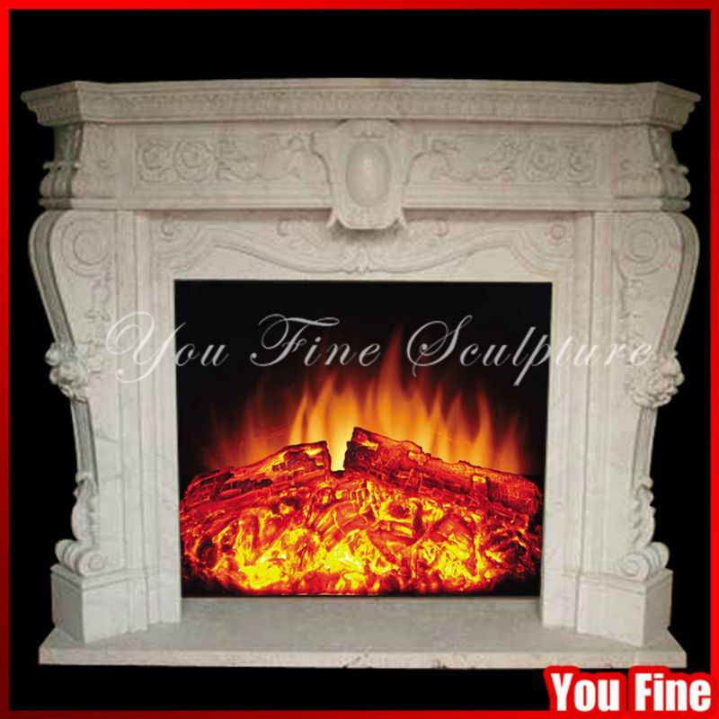 Lowes Fireplace Mantels, Lowes Fireplace Mantels Suppliers and ...