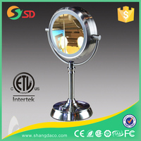 Led Cabinet Bathroom Lighted Vanity Mirror with Light