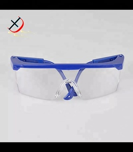 2018 sporty eyeglasses horse racing jockey sports frame eyewear spectacles safety glasses floorball tennis goggles for outdoor