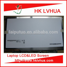 "Wholesale price lcd screen for 13.3"" inch lcd monitor B133XW01 V2"