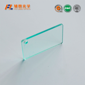 static dissipative polycarbonate sheet apply to machine guards