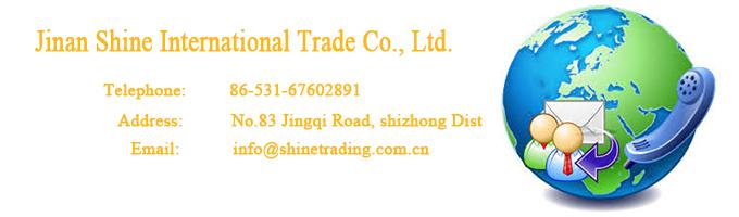 needle bearing 0735358069,gear box parts,Liugong loader parts-needle  bearing, View needle bearing, SNSC Product Details from Jinan Shine  International