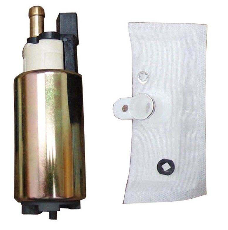 Module Assembly Airtex E2294M Fuel Pump and Strainer Set