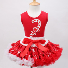 Factory Supplier chinese new year children clothing With Good Service