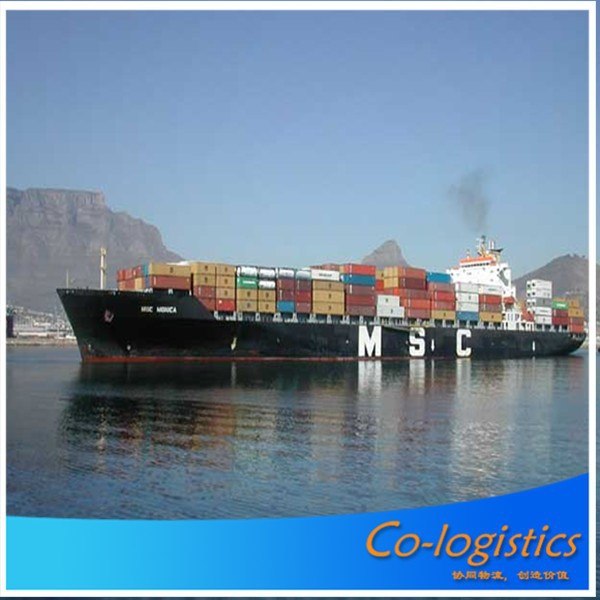 china shipping lines international china shipping lines international manufacturers and suppliers on alibabacom