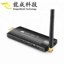2019 Nuovi Prodotti MK903V RK3288 2 GB 8 GB TV Stick 28nm fino a 1.8 GHz Quad Core TV Box BT 4.0 Supporto esterno 3G <span class=keywords><strong>Dongle</strong></span> USB