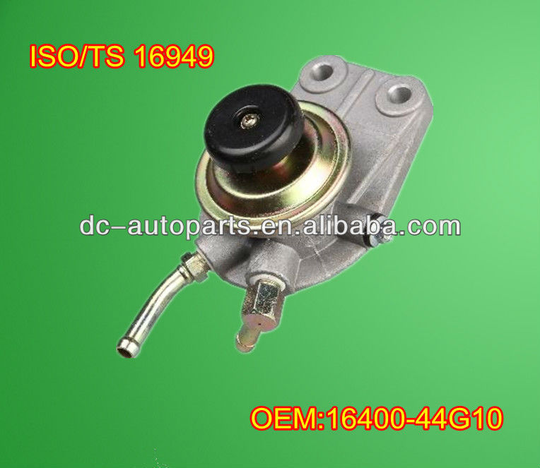 Diesel Fuel Filter Pump For Nissan Almerabluebirdcherrypathfinder Rhalibaba: Nissan Terrano Fuel Filter At Gmaili.net