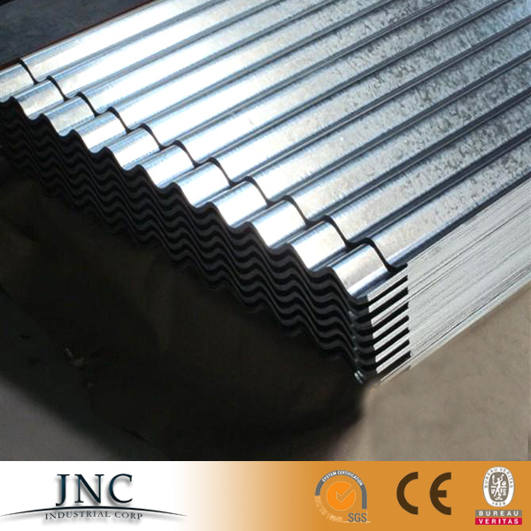 20 gauge galvanized galvalume corrugated steel sheet price 20 gauge galvanized galvalume corrugated steel sheet price suppliers and at