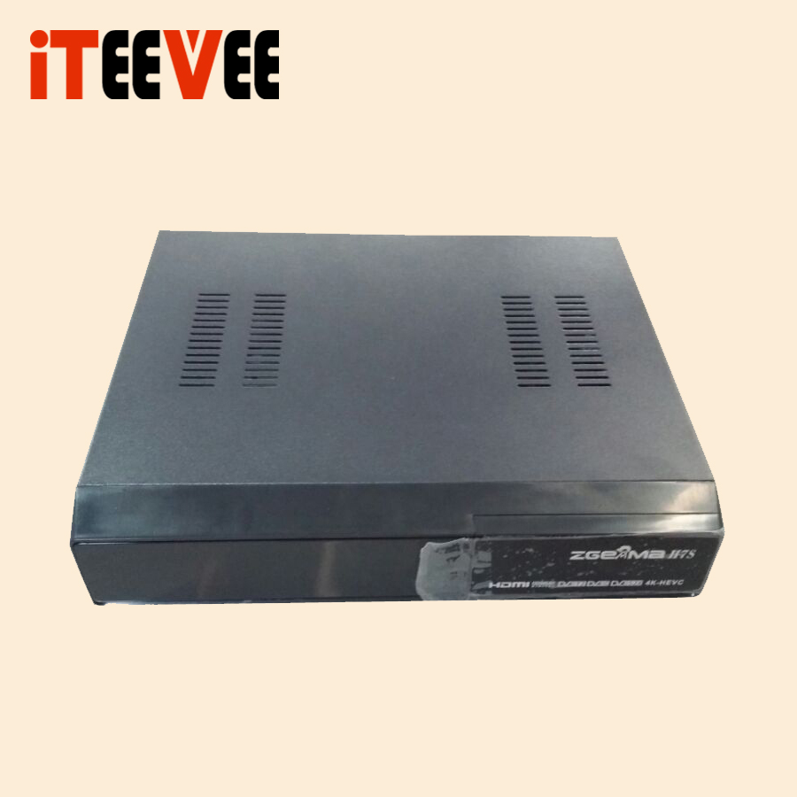 Multi Stream Satellite Receiver Usb Wifi Dongle Parabola Suppliers And Manufacturers At