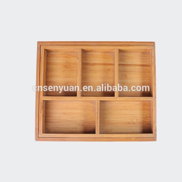 Waterproof Outdoor Cushion Storage Box, Waterproof Outdoor Cushion Storage  Box Suppliers And Manufacturers At Alibaba.com