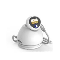 5 in 1 Cavitation Vacuum Slimming System,RF Hifu Face Lift Body Machine