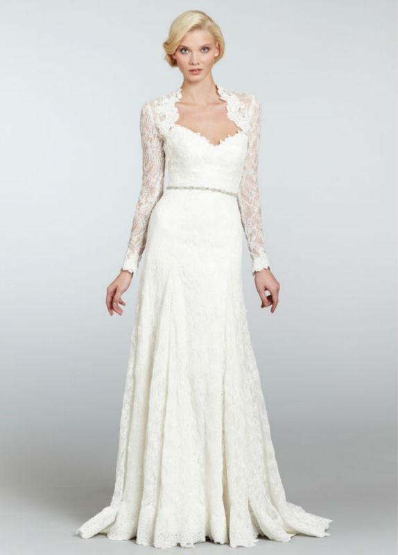 Vintage Lace Long Sleeve Thailand Wedding Dresswdjl 1017 Buy Thailand Wedding Dress2012 Long Sleeve Wedding Dresseslong Sleeve A Line Wedding