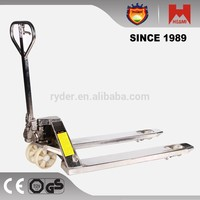hand fork lifter,forklift price,electric forklift china hydraulic stacker