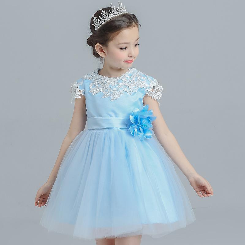 beb blanco nios vestidos de nias vestido ocasional nombres