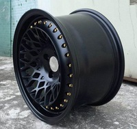 car alloy wheel rims for sale