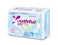 Women Sanitary Towel Manufacturer, sanitary napkin with negative ion