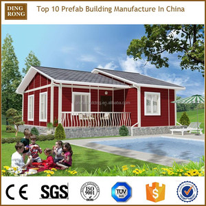 prefab india small luxury house plans flat pack homes for sale